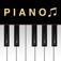 Piano...