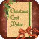 Christmas Cards Maker