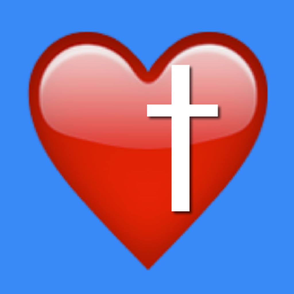 heathsville christian dating site The award-winning christian dating site join free to meet like-minded christians christian connection is a christian dating site owned and run by christians dating back to september 2000.