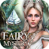 Alfreda's Mysterious Fairyland
