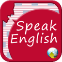 SpeakEnglishWeb - Web Pages to Speech Offline